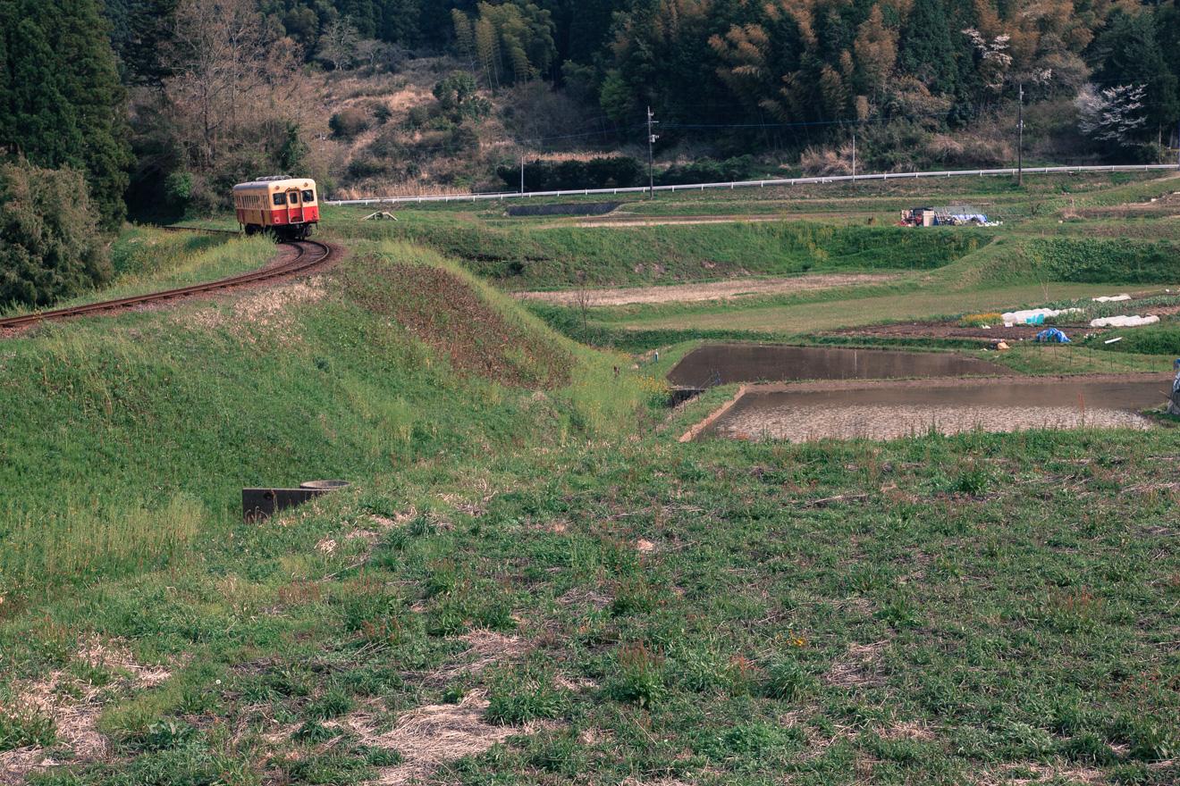 150416小湊鐵道 (2 - 1)-2