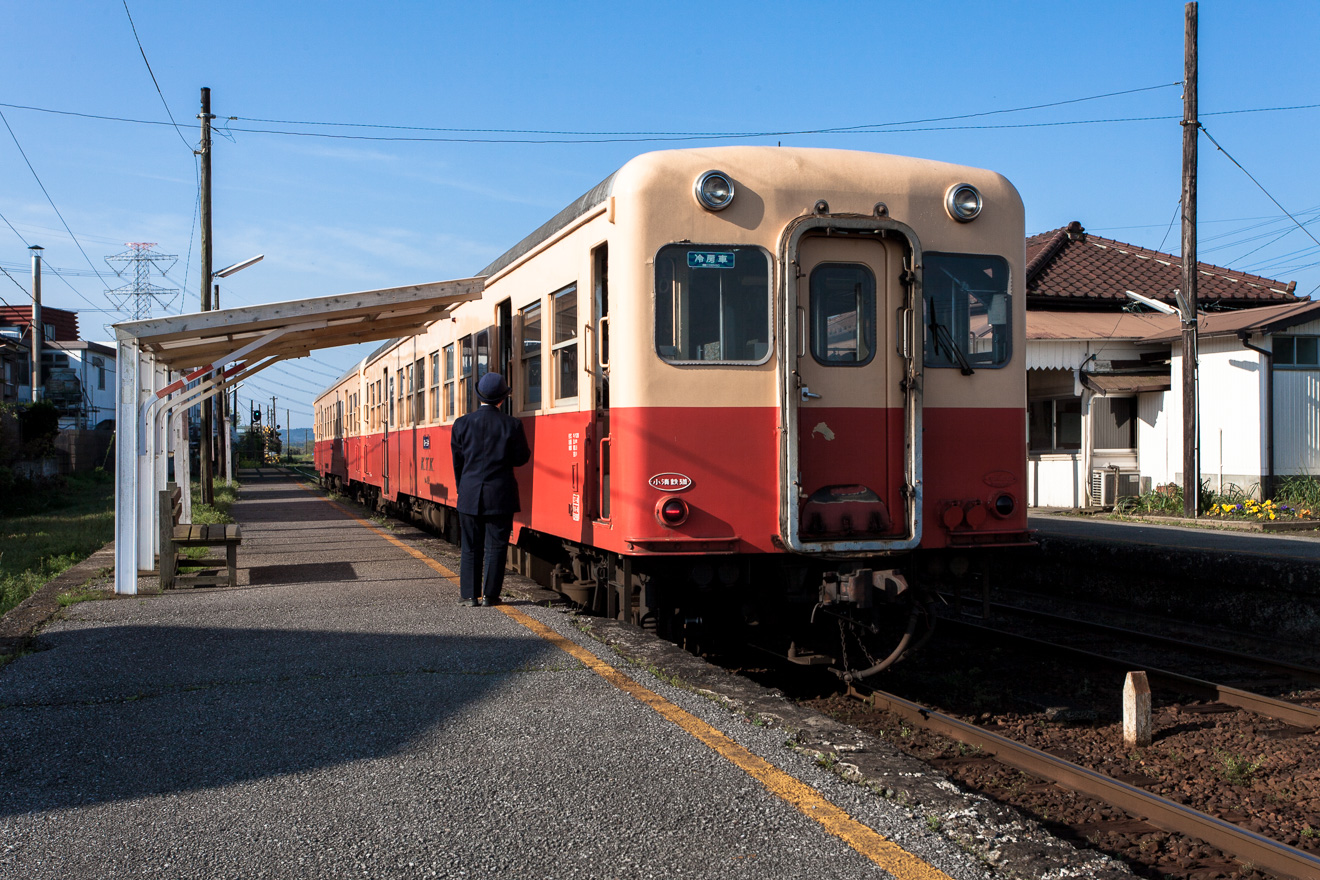 150416小湊鐵道 (2 - 1)-17