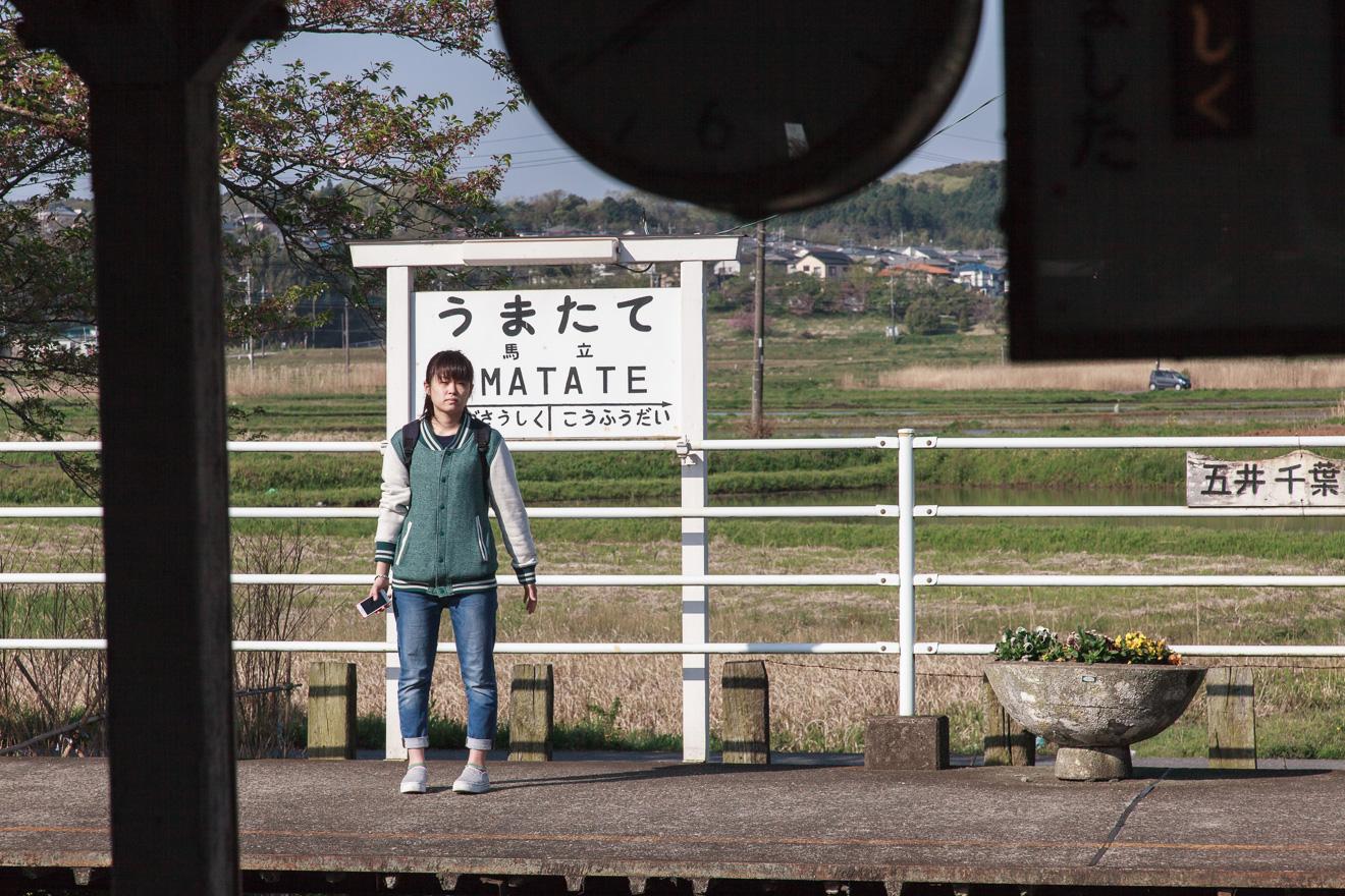 150416小湊鐵道 (2 - 1)-20