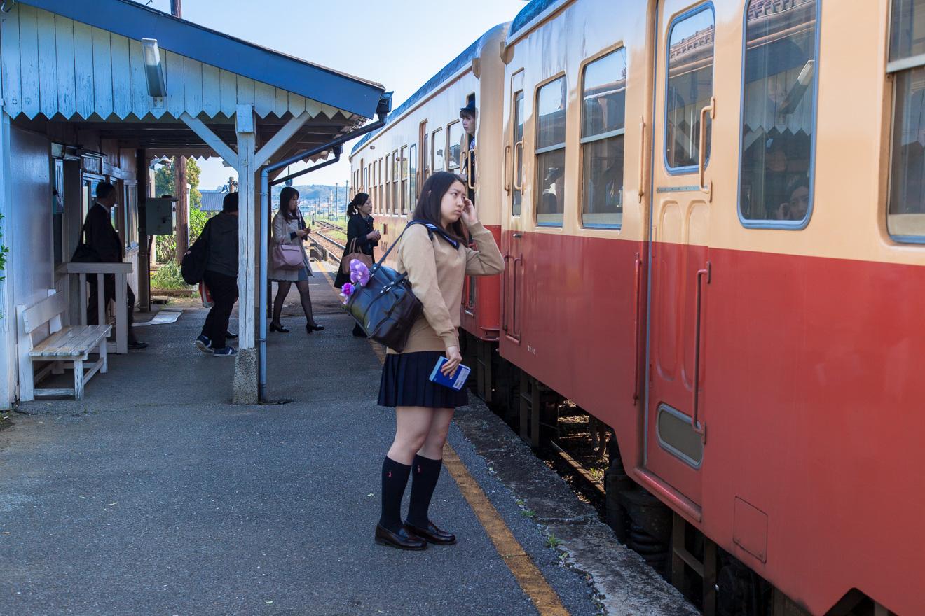 150416小湊鐵道 (2 - 1)-18
