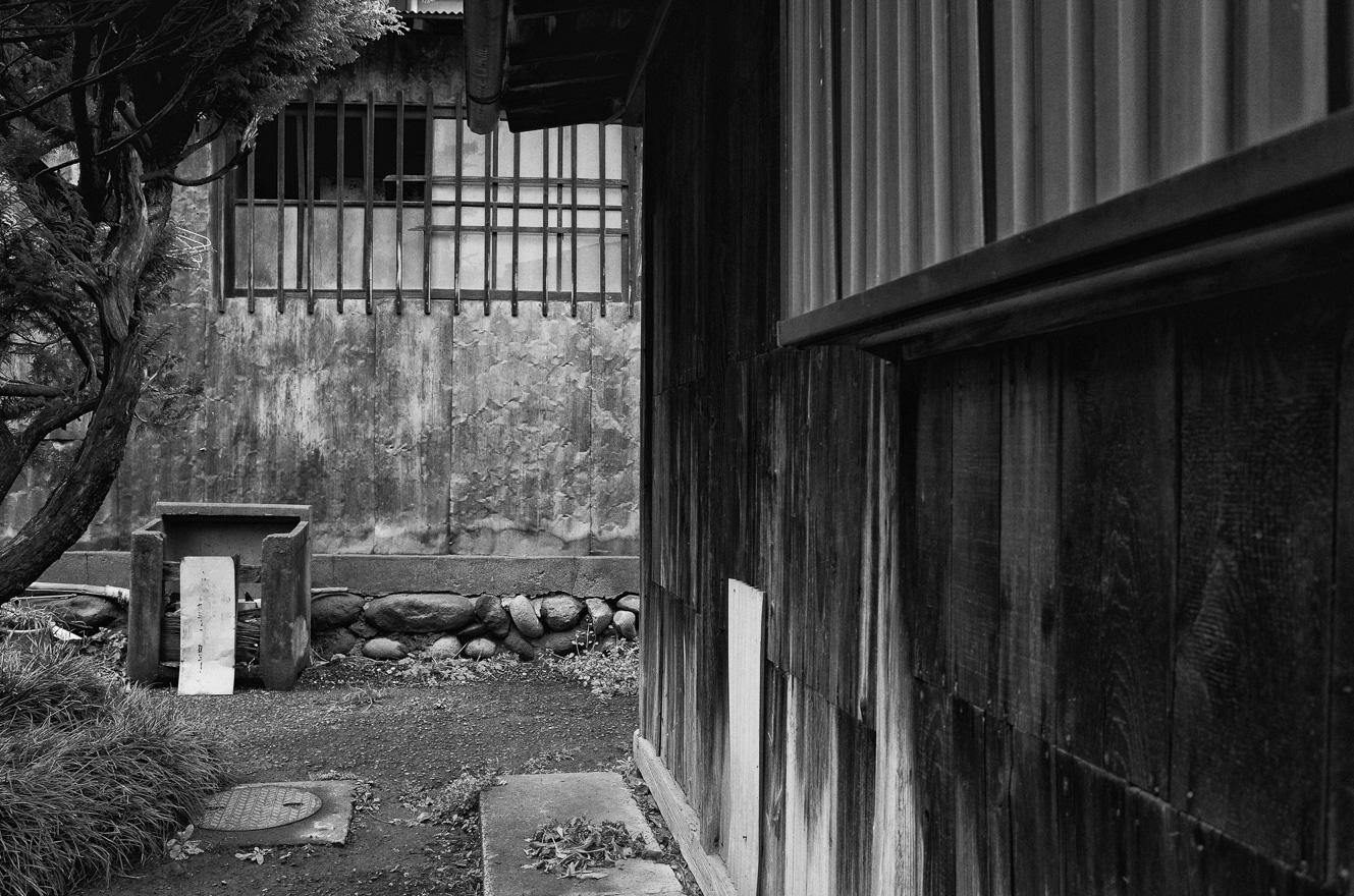 150409桐生 (2 - 1)-2