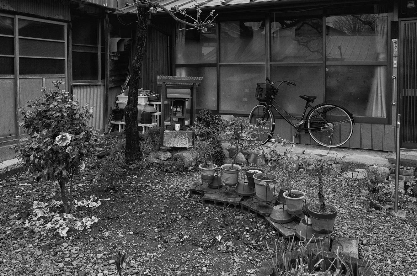 150409桐生 (2 - 1)-14
