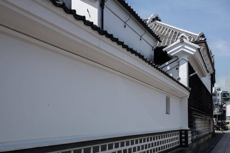 150424土浦 (2 - 1)-9