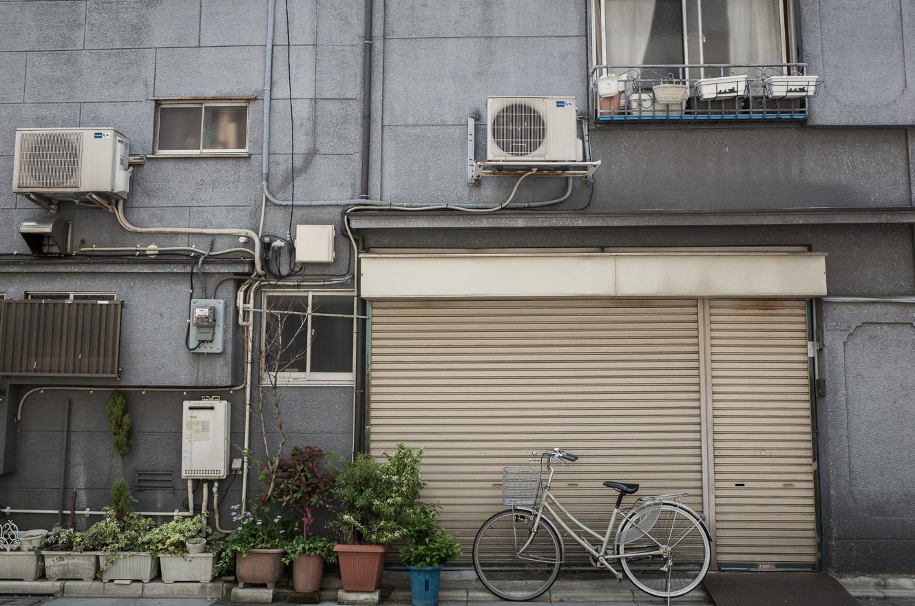 150508南千住ー浅草 (2 - 1)-4