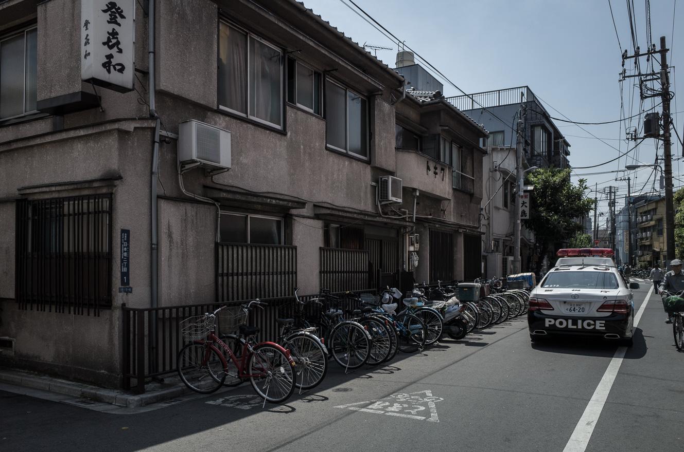 150508南千住ー浅草 (2 - 1)-9