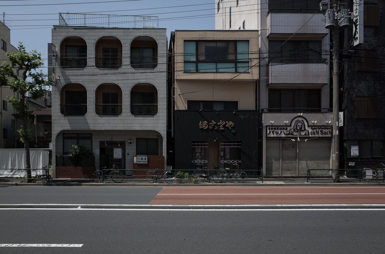 150508南千住ー浅草 (2 - 1)-21