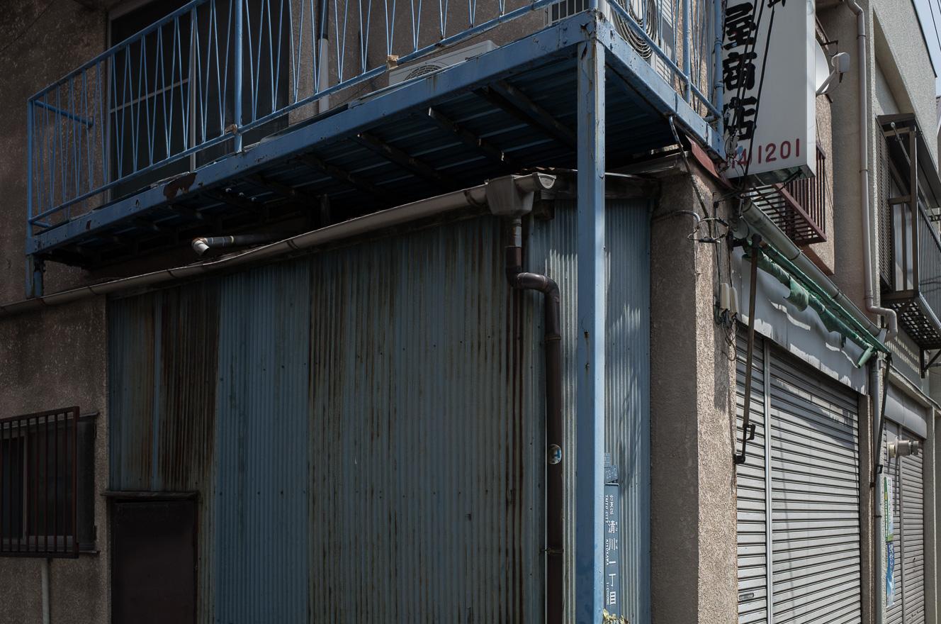 150508南千住ー浅草 (2 - 1)-24