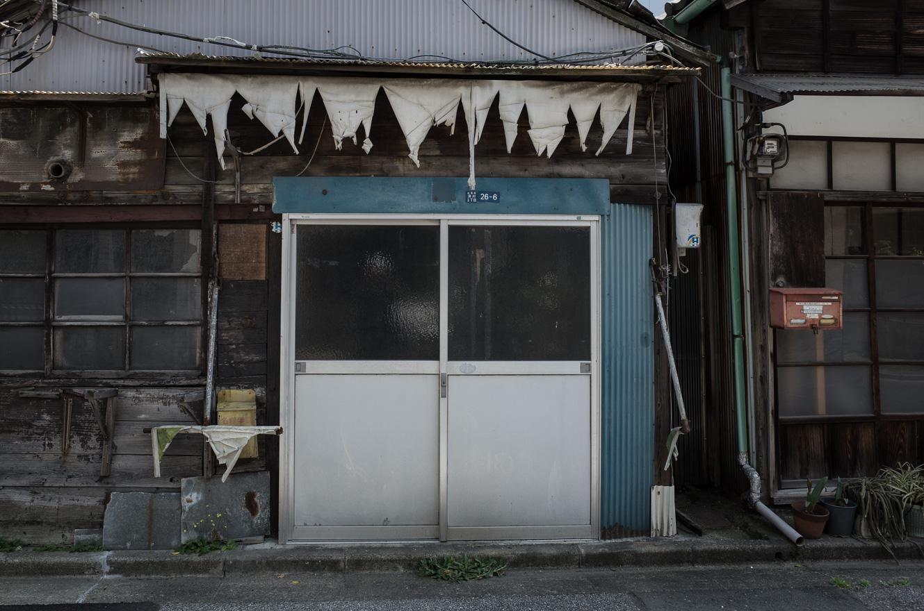 150508南千住ー浅草 (2 - 1)-29