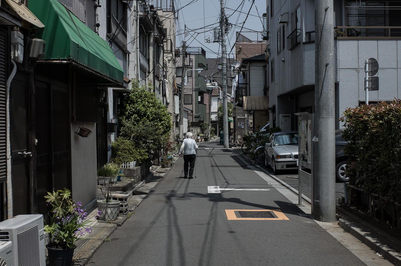 150508南千住ー浅草 (2 - 1)-47