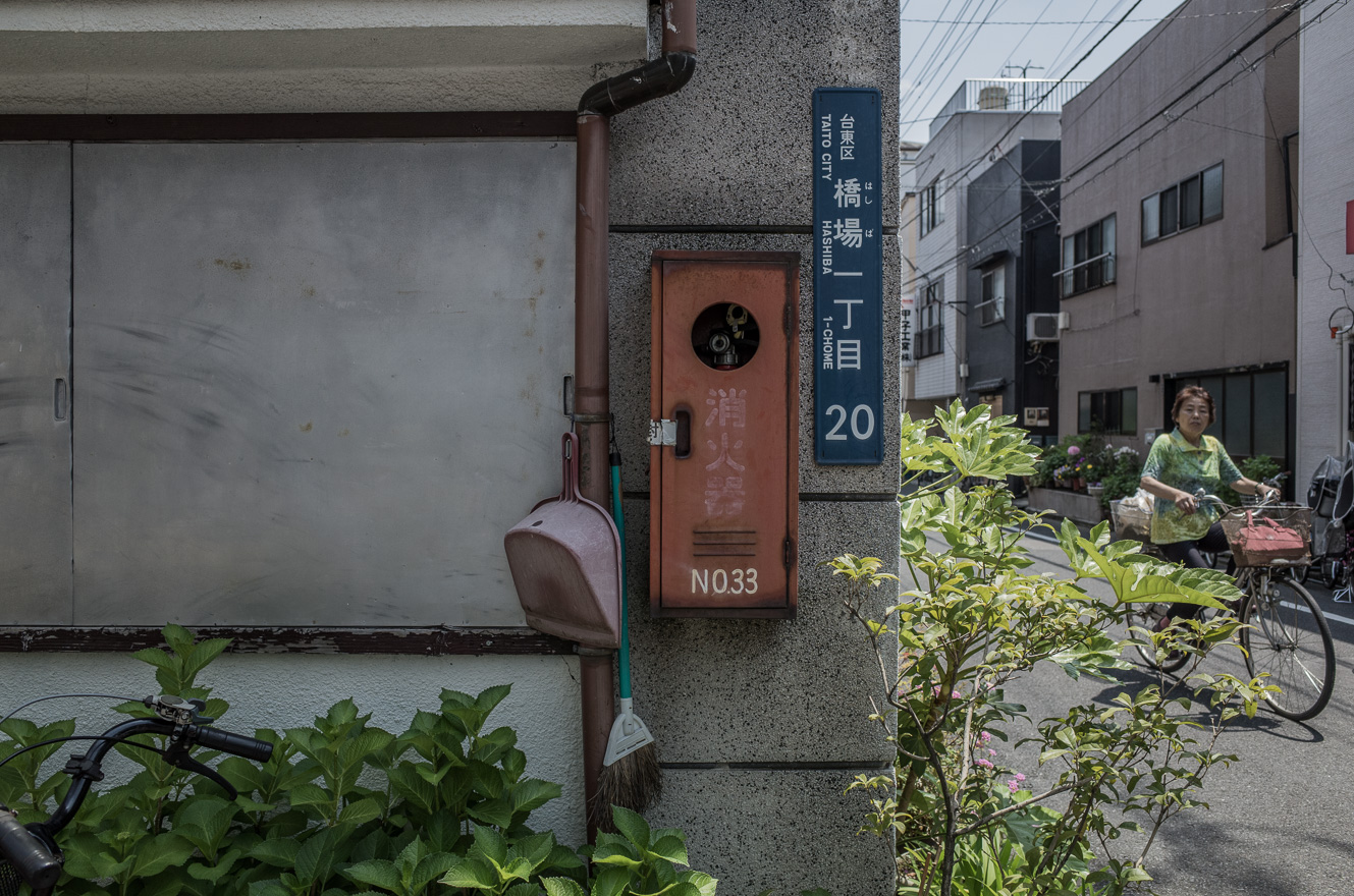 150508南千住ー浅草 (2 - 1)-51