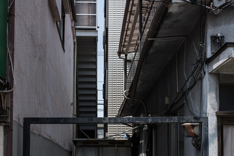 150508南千住ー浅草 (2 - 1)-52