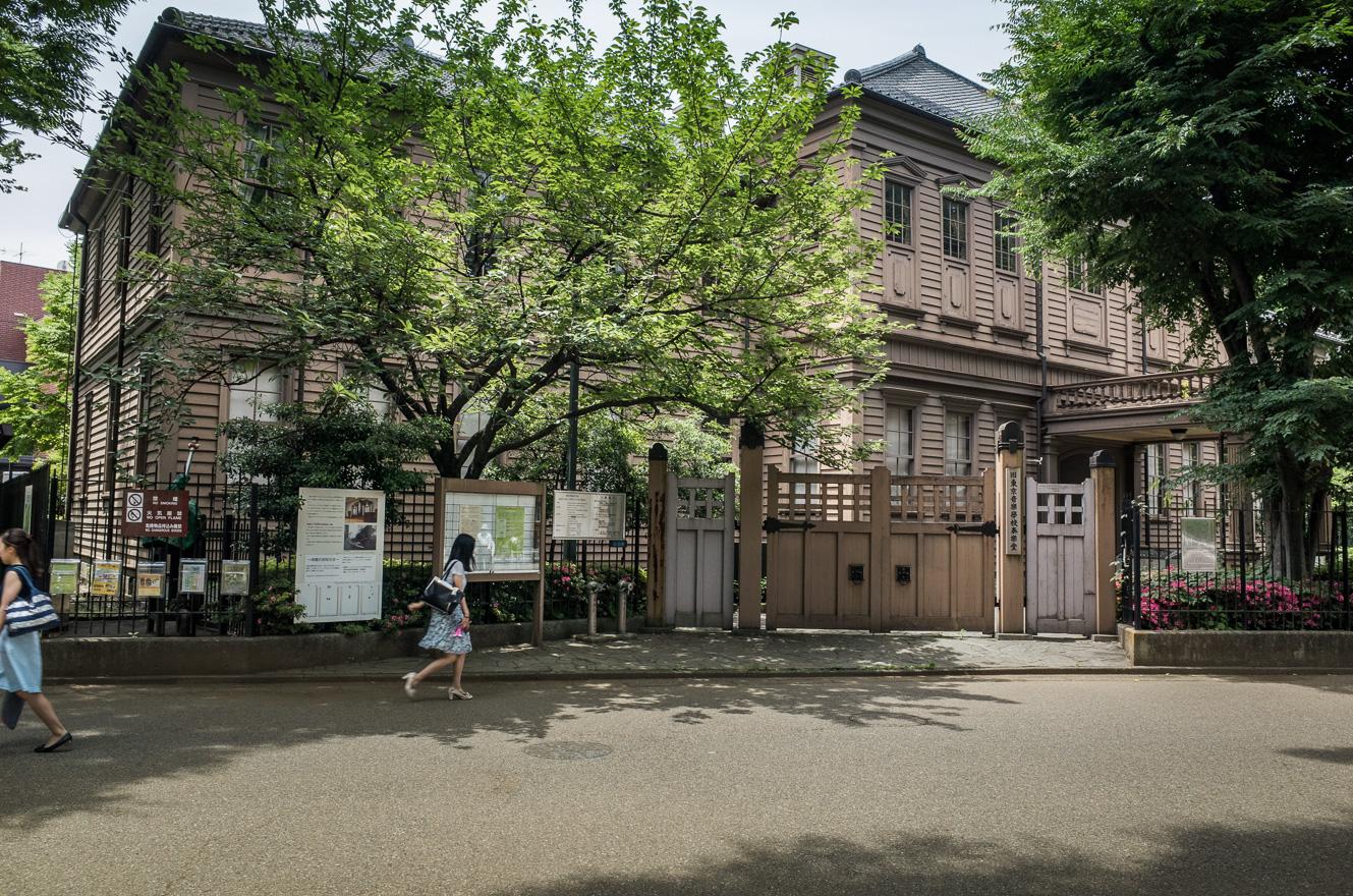 150602上野 (2 - 1)