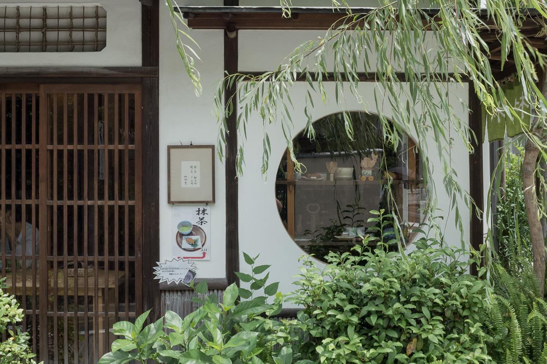 150602上野 (2 - 1)-5