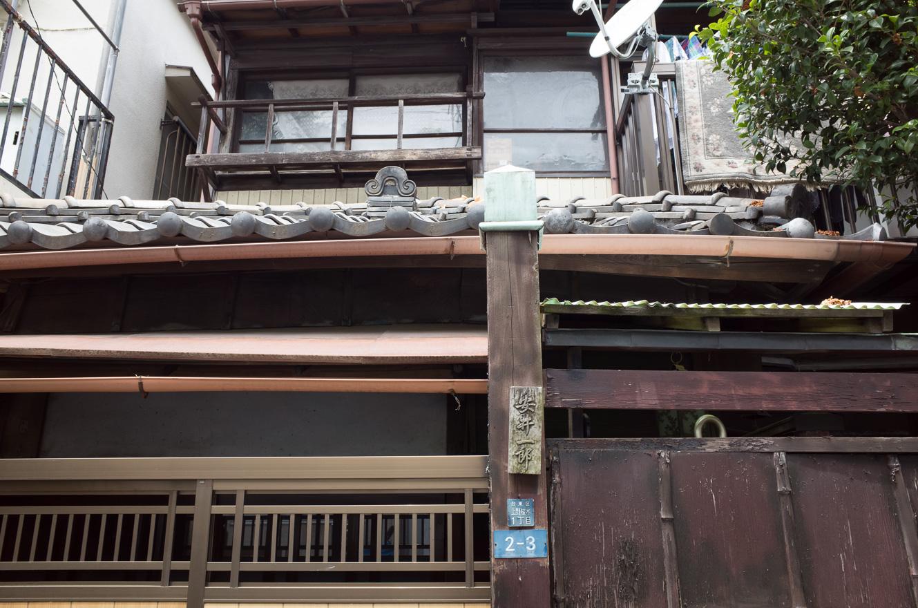 150602上野 (2 - 1)-18