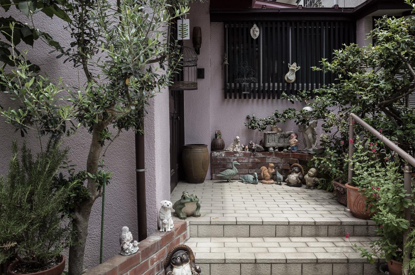 150602上野 (2 - 1)-21
