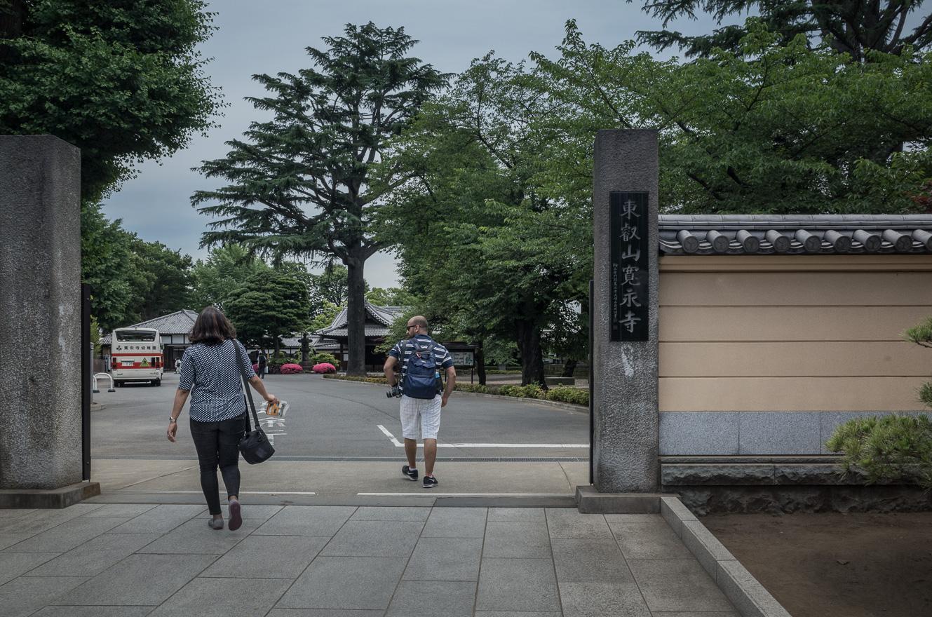 150602上野 (2 - 1)-24