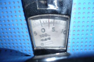 P1020084z.jpg