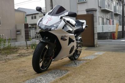 P1020088z.jpg