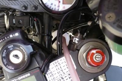 P1020445z.jpg