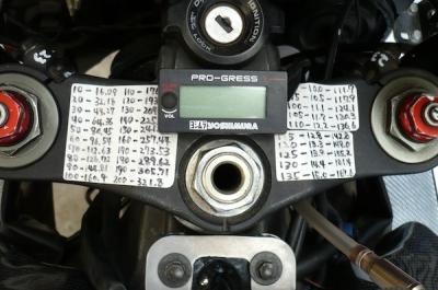 P1040457z.jpg