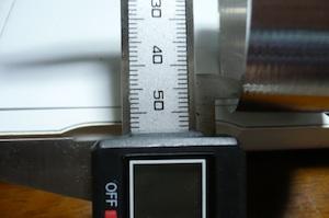 P1040516z.jpg