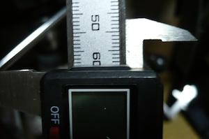 P1040549z.jpg