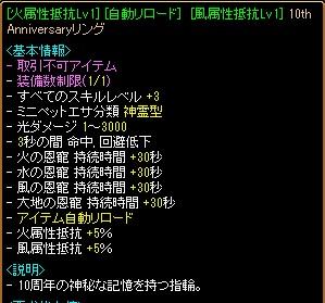 1502指2