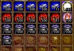 1503炎の石1