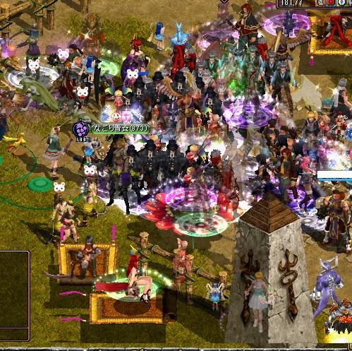 1505紫壺2
