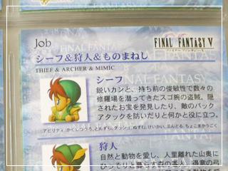FF5PremierBook11.jpg