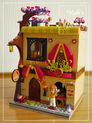 LEGOAzariAndTheMagicalBakery23.jpg