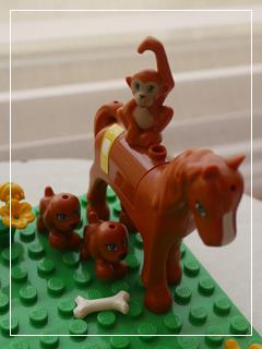 LEGOFriendsAnimals05.jpg