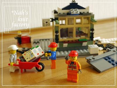 LEGOToyAndGroceryShop23.jpg