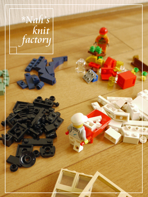 LEGOToyAndGroceryShop24.jpg