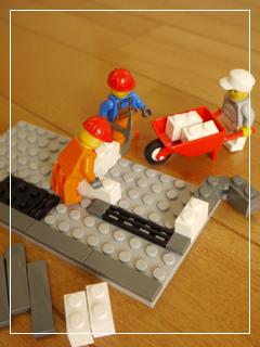 LEGOToyAndGroceryShop25.jpg