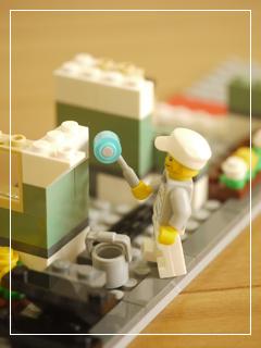 LEGOToyAndGroceryShop26.jpg