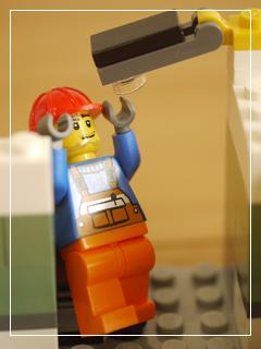 LEGOToyAndGroceryShop27.jpg
