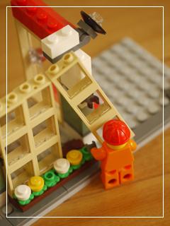 LEGOToyAndGroceryShop28.jpg