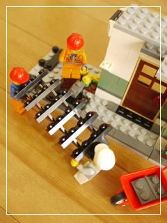LEGOToyAndGroceryShop29.jpg
