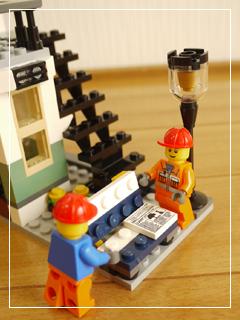 LEGOToyAndGroceryShop30.jpg
