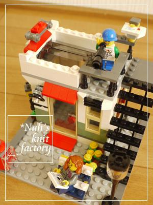 LEGOToyAndGroceryShop32.jpg
