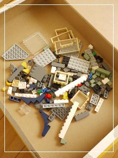 LEGOToyAndGroceryShop33.jpg