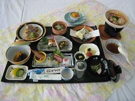 dinner_0b.jpg