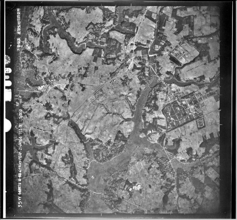 日暮航空写真2
