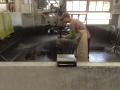 磨き工程2