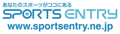 sportsentry.jpg