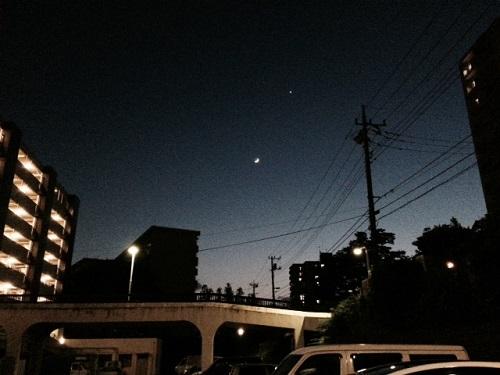 写真 (3)