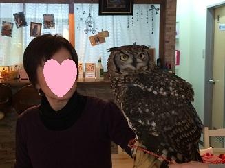 20150307fukuroucafe1.jpg