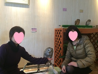 20150307fukuroucafe2.jpg