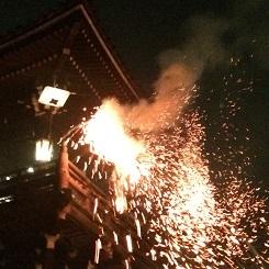 20150307omizutori4.jpg